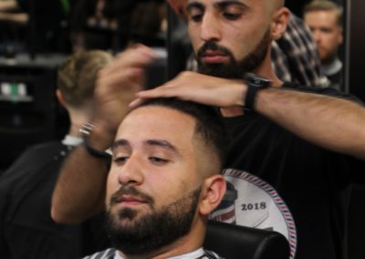 battle-for-barber-city-2019-_0000s_0004_Mohammad Fade