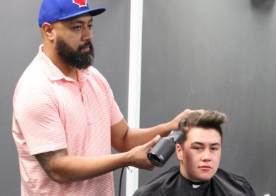 battle-for-barber-city-2019-_0000s_0013_Cut and Blow Wave by Vea Fonua